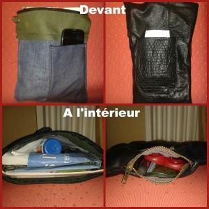 Sacoche à sac faite entièrement de récupération dans mode picmonkey-collage2-300x300