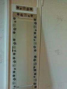 récupérer et fabriquer un miroir dans bricolage wp_000404-224x300